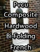 Replacement doors in sheffield and chesterfield