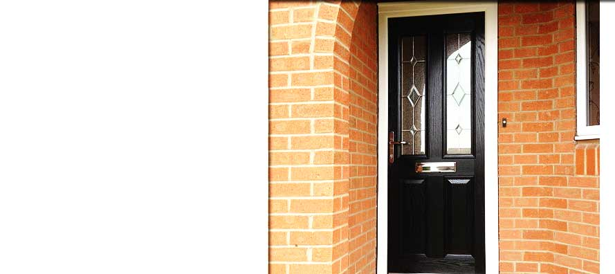 Replacement doors upvc replacement doors exterior for Upvc front doors