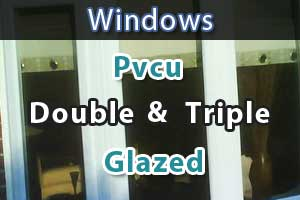 replacement windows company jp windows sheffield close up on their new double glazing windows