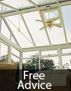 jp windows conservatory company energy rating efficiency