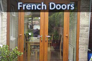Replacement exterior doors sheffield chesterfield dronfield french doors in sheffield close up planetlyrics Image collections