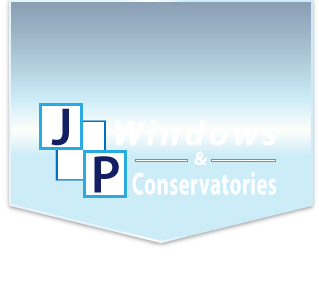 JP Windows & Doors Sheffield