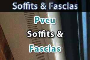 soffits and fascias company sheffield, soffits and fascias company chesterfield