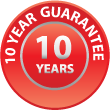 windows, doors, conservatories, fascias, soffits 10 year guarantee